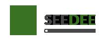 Купить семена конопли в интернет магазине SeeDee